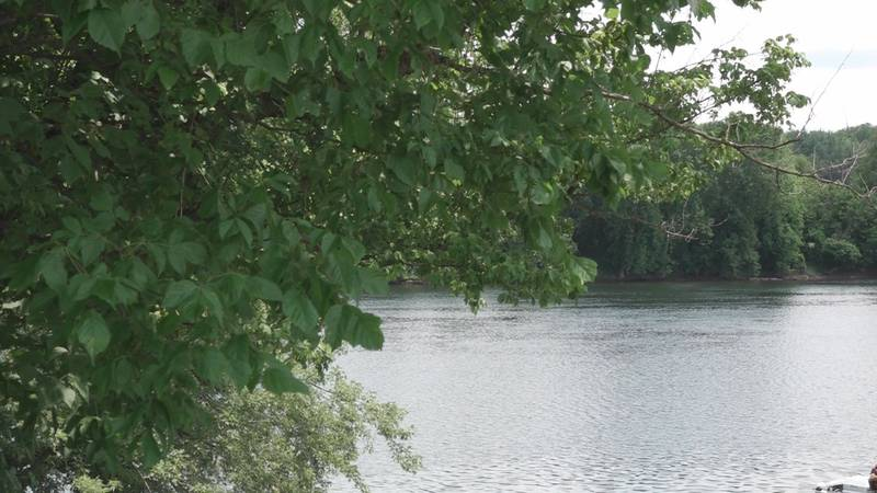 River safety tips to follow as you head out on the water this summer