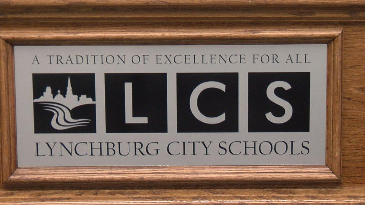 Lynchburg City Schools (WDBJ7)