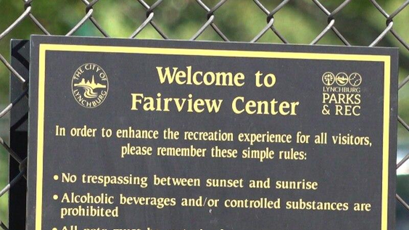 Fairview Heights Neighborhood Center