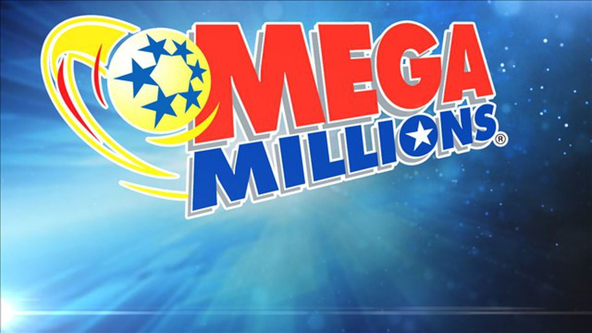 Mega Millions Jackpot Estimate Rises To 425 Million On New Year S Day