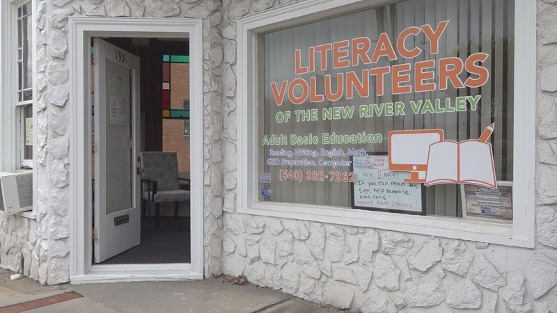 To celebrate World Book Day, a New River Valley nonprofit is hosting a Word Game Weekend...