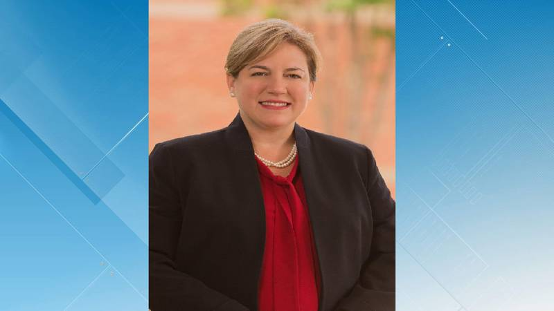 Amy Carrier will take over as Centra's president and CEO in September.
