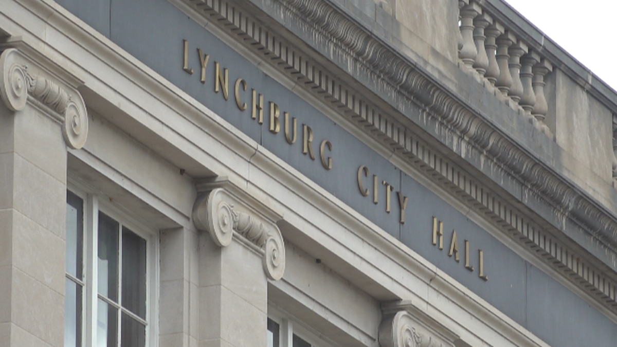 People will now have until noon on the Friday before the council meeting to request to speak...
