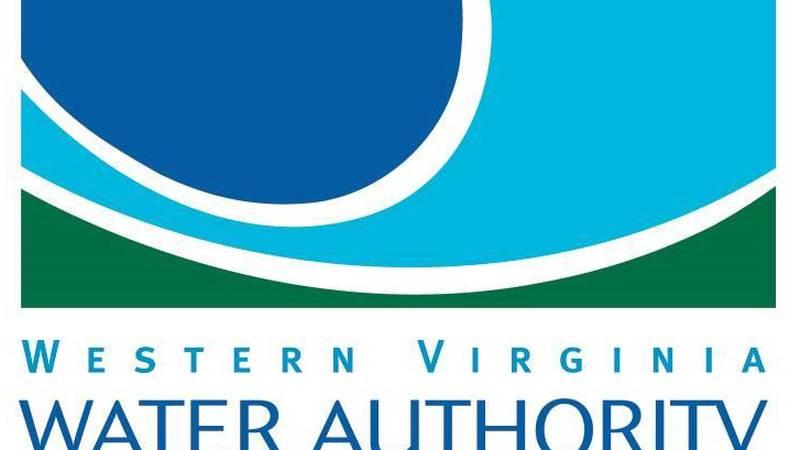 Western Virginia Water Authority logo
