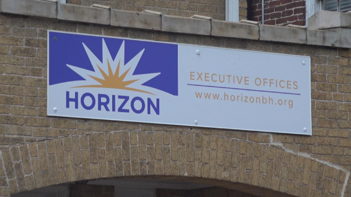 Horizon Behavioral Health