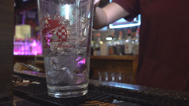 Some owners say easing restrictions is the turnaround their businesses needed.