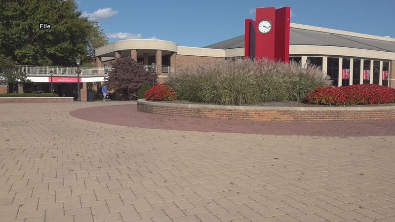 With the return of students on campus, Radford University has updated its weekly COVID-19...