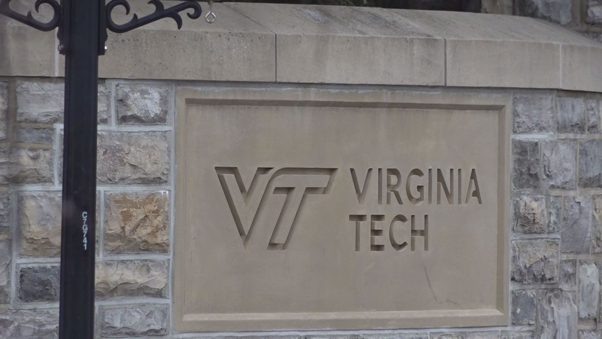 Virginia Tech raises more than $6 million during their annual Giving Day