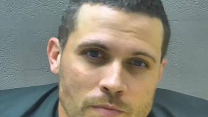 Rioseco is a felony fugitive wanted by law enforcement in the Charlotte/Mecklenburg area(s) of...