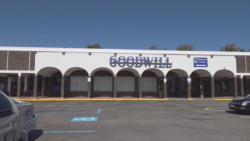 Goodwill is continuing to offer virtual job seeker services.