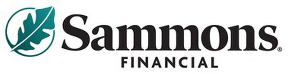 Sammons Financial Group Logo