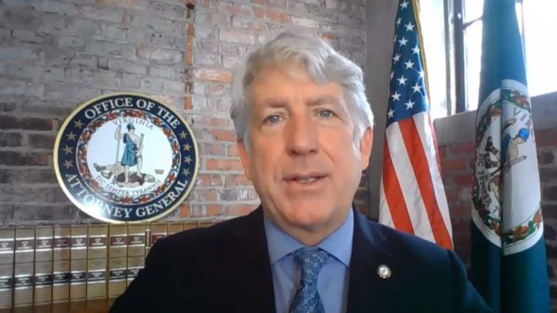 Virginia Attorney General Mark Herring establishes new unit to evaluate and investigate...