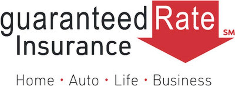 Guaranteed Rate Insurance