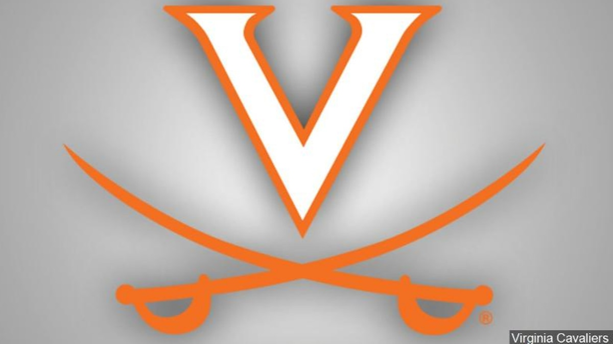 The University of Virginia spring commencement has been canceled, according to a release from...