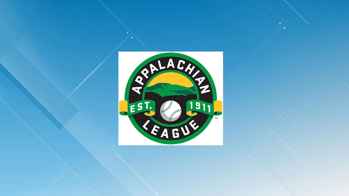 Appalachian League Baseball