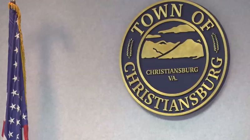 Christiansburg offers second round of utility bill debt relief
