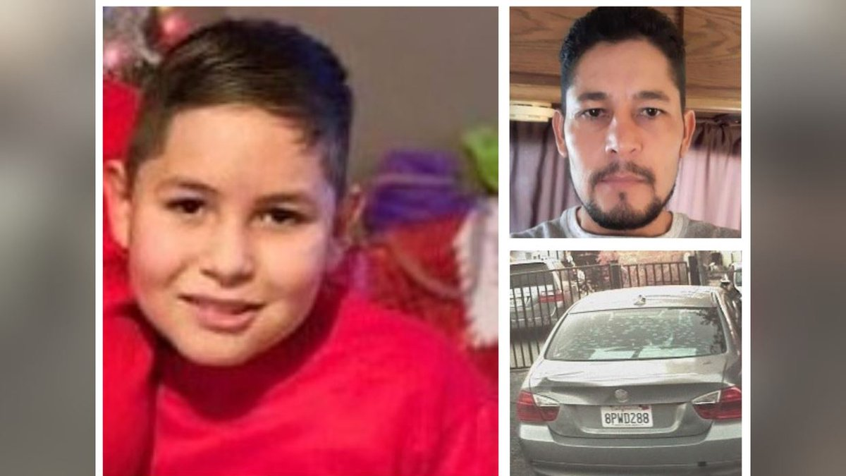 The photo on the left shows Adler Lara. Walter Lara is shown at the top right, and his car is...