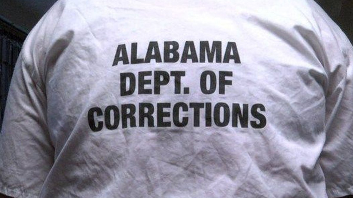 The law requires the Alabama Department of Public Health to administer the treatment, which...