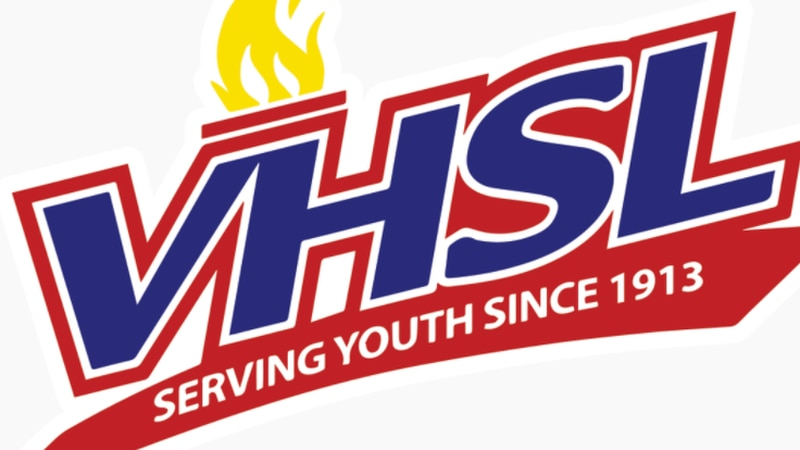 VHSL has final approval for return to sports