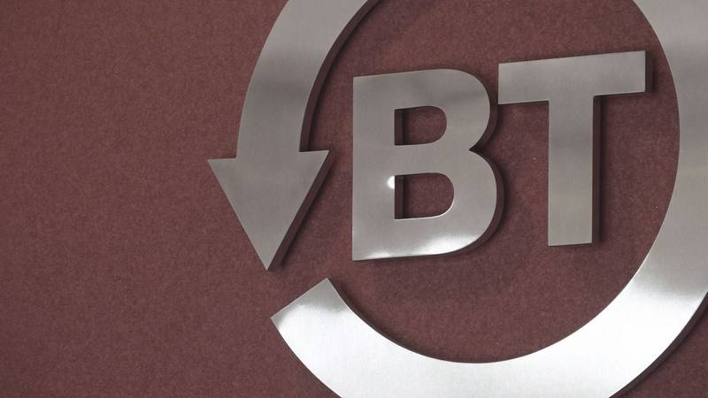 Tom Fox will be retiring from Blacksburg Transit after years of working with the company.
