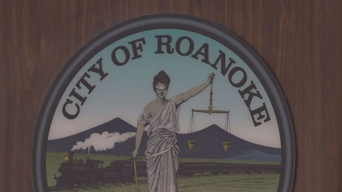 21 candidates for a vacancy on Roanoke City Council have filed statements of interest before Thursday's deadline.