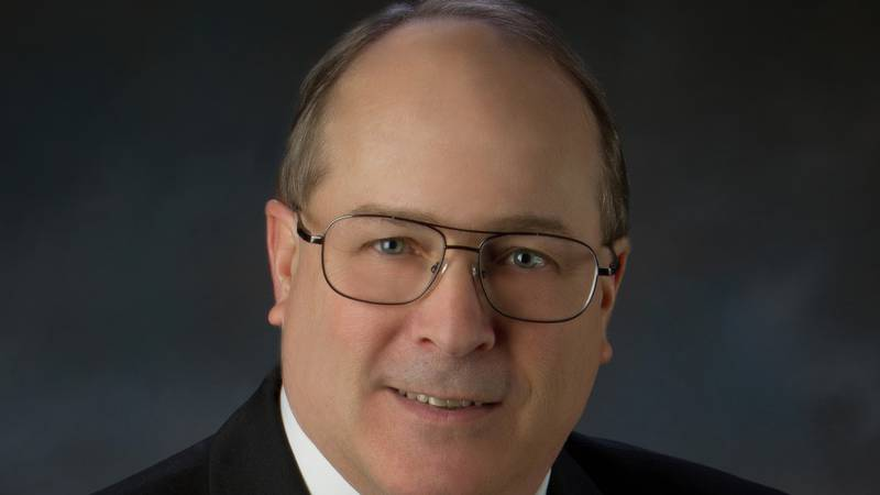 O'Donnell has been in the role of County Administrator for 3 years