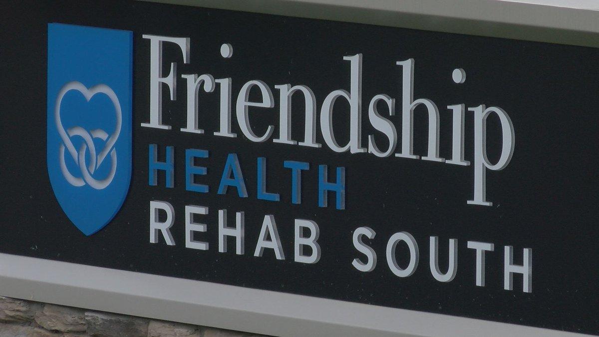 Friendship Health and Averett University partner for tuition