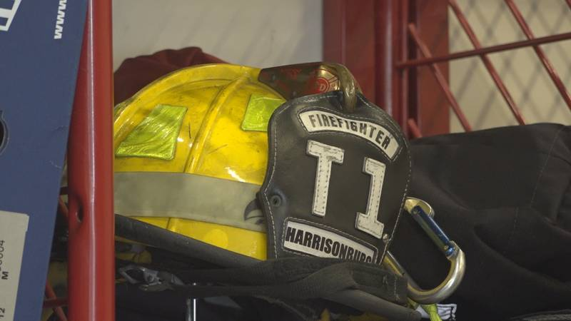 Harrisonburg Fire Department reflects on Miller Circle explosion