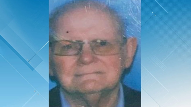 Michael Weisel, was previously reported missing from Loudoun County.