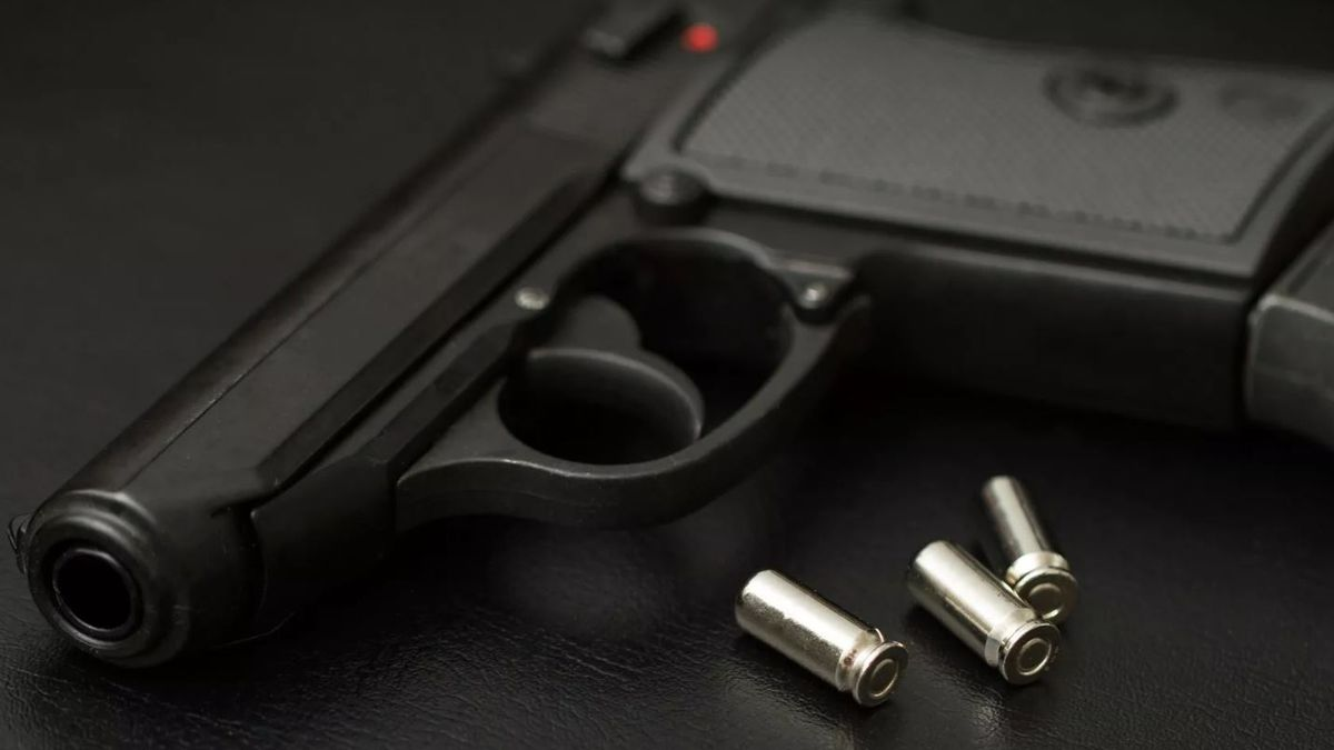 West Virginia has joined a 24-state coalition urging the U.S. Supreme Court to protect the...