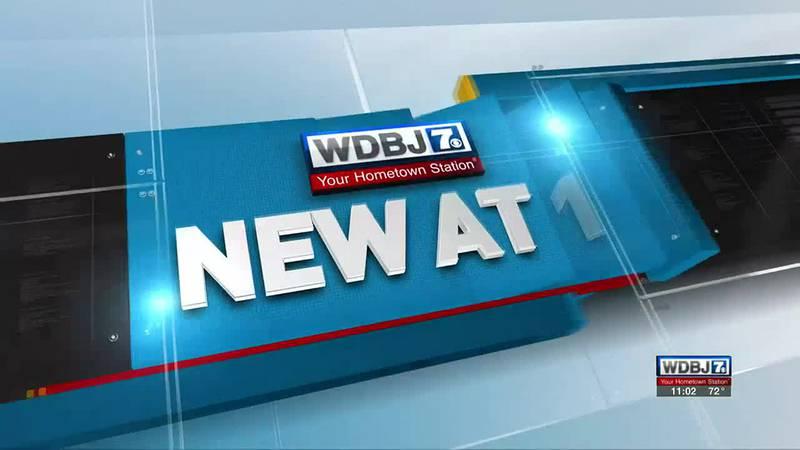 School Board Votes To Continue Masks 2021 Lynchburg City Schools