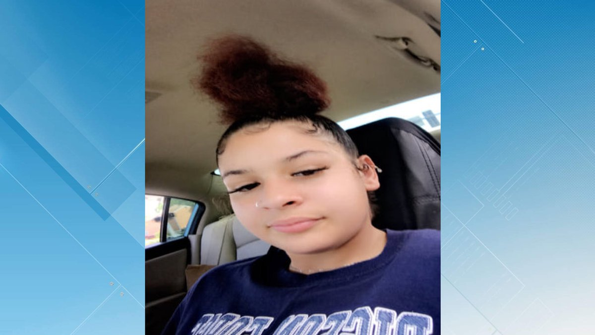 The teen was reported as a runaway and has been missing since February 1.