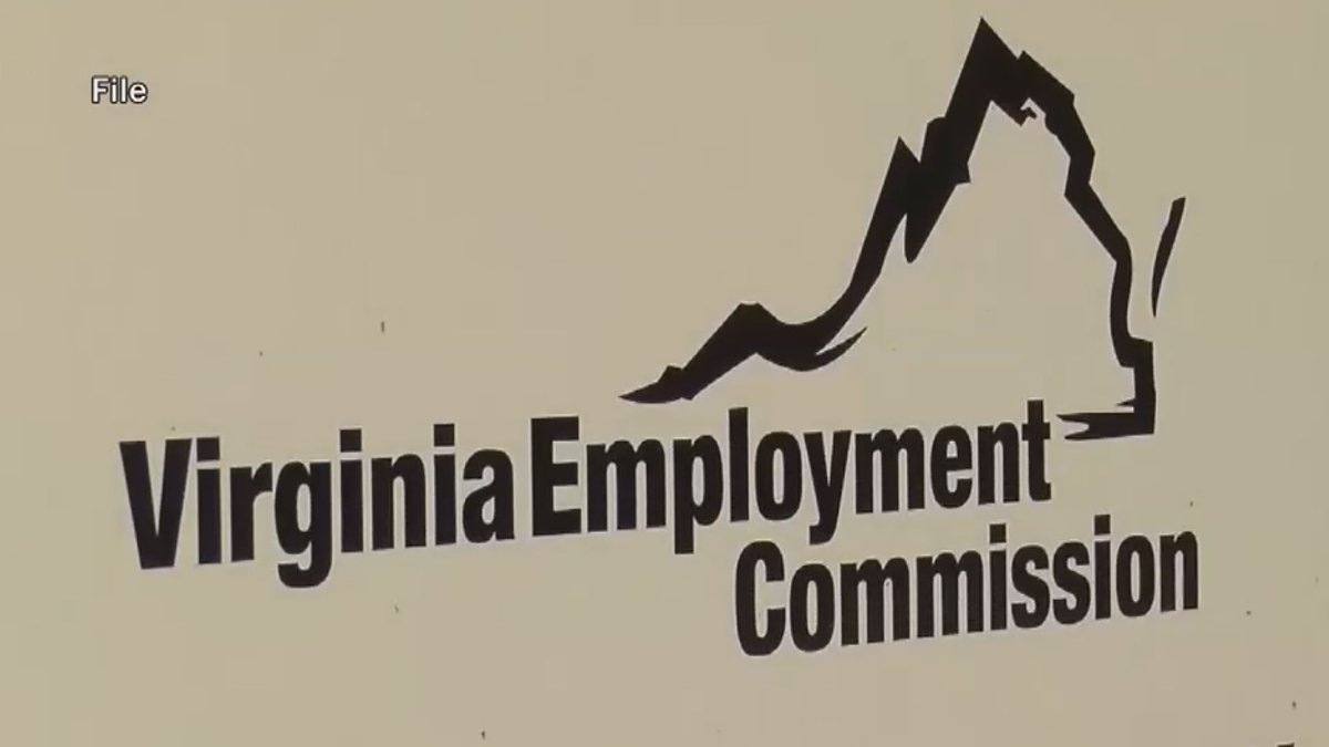 Virginia's Joint Legislative Audit and Review Commission will provide an interim report on its...