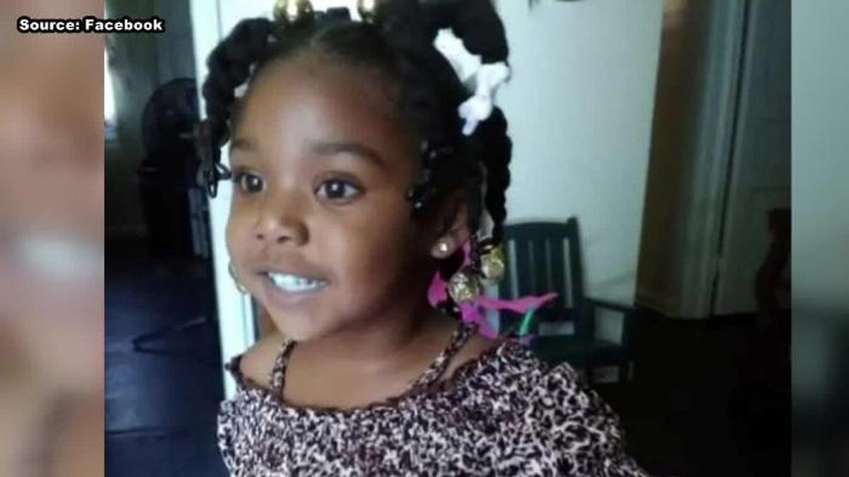 According to authorities, her body was discovered in at a landfill. (Source: WBRC)
