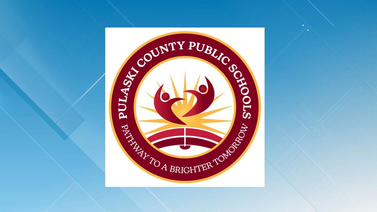 Pulaski County Public Schools-VA