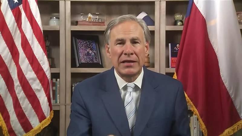 Texas Gov. Greg Greg Abbott on Thursday ordered another special legislative session to again...