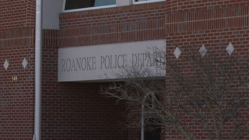WDBJ7 checked in with RPD for their latest crime statistics.