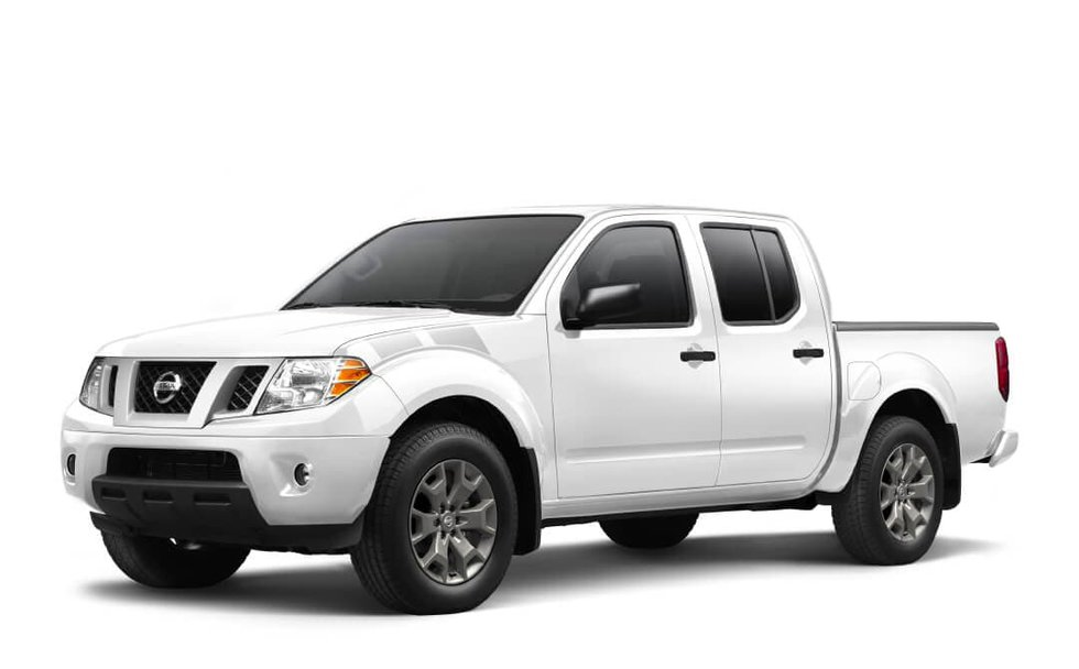 Whitt May be driving a 2017 white Nissan Frontier truck, with Virginia tag #XAN1745.